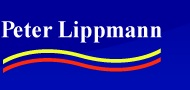 Lippmann Logo